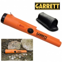 Pinpointer Garrett Pro-Pointer AT