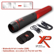Pinpointer XP MI-4